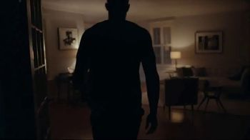 Peloton TV Spot, 'On to the Next' Song by Jay-Z - Thumbnail 2