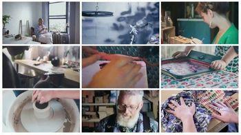 Etsy TV Spot, 'Human Touch' - Thumbnail 7