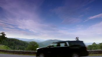 Luray Caverns TV Spot, 'Screens Down' - Thumbnail 2