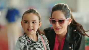 Simon Premium Outlets TV Spot, 'Back To School: How Do I Look?' - Thumbnail 3