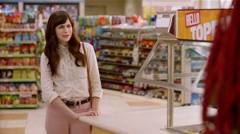 AmPm TV Spot, 'Compliment Bar' - Thumbnail 3