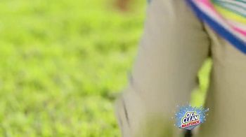 OxiClean Max Force TV Spot, 'Life Gets Messy' - Thumbnail 3