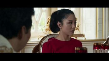 Crazy Rich Asians - Alternate Trailer 12