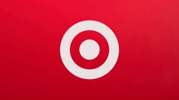 Target Drive Up TV Spot, 'Target Run' Song by Meghan Trainor - Thumbnail 1