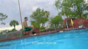 Panama City Beach TV Spot, 'Make It Adventurous' - Thumbnail 10