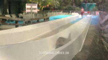 Panama City Beach TV Spot, 'Make It Adventurous' - Thumbnail 4