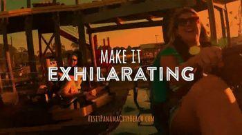 Panama City Beach TV Spot, 'Make It Adventurous' - Thumbnail 5