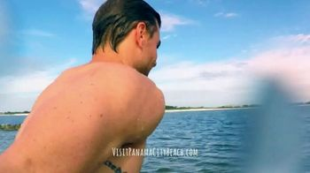 Panama City Beach TV Spot, 'Make It Adventurous' - Thumbnail 6