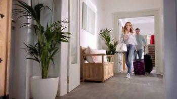 Macy's Gran Venta del Hogar TV Spot, 'Edredones y equipaje' [Spanish] - Thumbnail 8