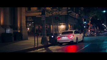 2019 Toyota Avalon TV Spot, 'Performance Play' [T1] - Thumbnail 3