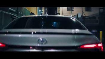 2019 Toyota Avalon TV Spot, 'Performance Play' [T1] - Thumbnail 4