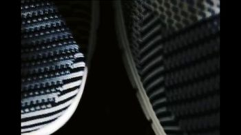 3N2 Sports K-NIT Trainer TV Spot, 'Bounce Back Technology' - Thumbnail 6