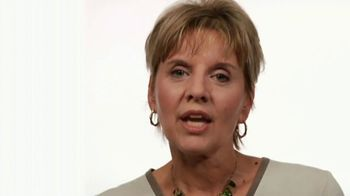 National Meningitis Association TV Spot, 'The Right Thing to Do' - Thumbnail 1