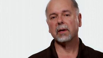 National Meningitis Association TV Spot, 'The Right Thing to Do' - Thumbnail 5