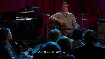 Boehringer Ingelheim TV Spot, 'Spread the Word' Featuring Joe Nichols - Thumbnail 9