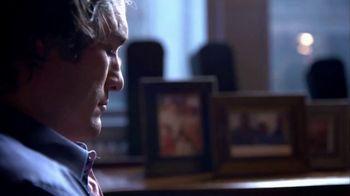 Boehringer Ingelheim TV Spot, 'Spread the Word' Featuring Joe Nichols - Thumbnail 3