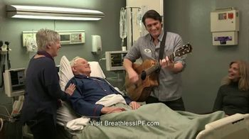 Boehringer Ingelheim TV Spot, 'Spread the Word' Featuring Joe Nichols - Thumbnail 6
