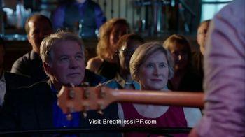 Boehringer Ingelheim TV Spot, 'Spread the Word' Featuring Joe Nichols - Thumbnail 7