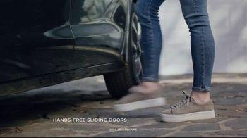 Chrysler Summer Clearance Event TV Spot, 'My Jam' Featuring Kathryn Hahn [T2] - Thumbnail 2