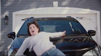 Chrysler Summer Clearance Event TV Spot, 'My Jam' Featuring Kathryn Hahn [T2] - Thumbnail 4