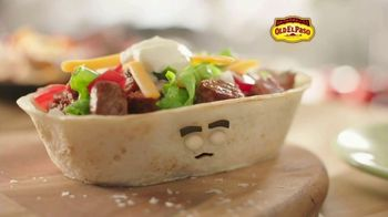Old El Paso TV Spot, 'Grow Up So Fast' - Thumbnail 5