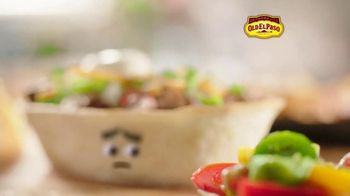 Old El Paso TV Spot, 'Grow Up So Fast' - Thumbnail 7