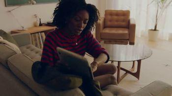 Special K Probiotics TV Spot, 'Torbellino' canción de La Femme [Spanish] - Thumbnail 1