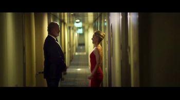 Netflix TV Spot, 'Like Father' - Thumbnail 10
