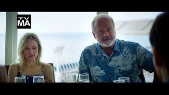 Netflix TV Spot, 'Like Father' - Thumbnail 2
