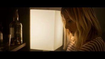 Netflix TV Spot, 'Like Father' - Thumbnail 3