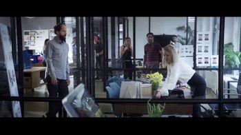 Netflix TV Spot, 'Like Father' - Thumbnail 5
