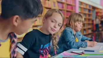 Old Navy Kids & Baby Sale TV Spot, 'Back to School' Song by Junior Senior