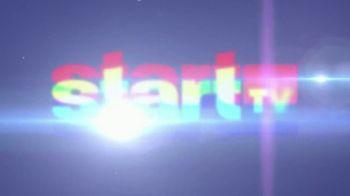 Start TV TV Spot, 'Bold Dramas' - Thumbnail 2