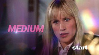 Start TV TV Spot, 'Bold Dramas' - Thumbnail 3
