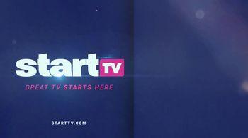 Start TV TV Spot, 'Bold Dramas' - Thumbnail 7