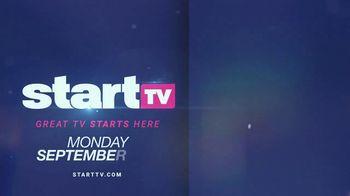 Start TV TV Spot, 'Bold Dramas' - Thumbnail 8