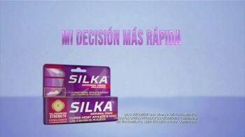 Silka TV Spot, 'Autobús' [Spanish] - Thumbnail 8