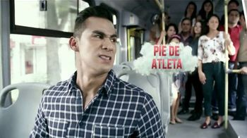 Silka TV Spot, 'Autobús' [Spanish] - Thumbnail 2