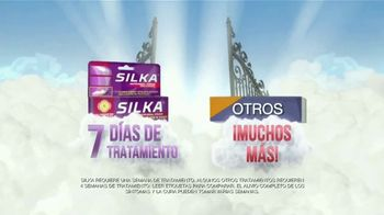 Silka TV Spot, 'Autobús' [Spanish] - Thumbnail 3