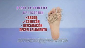 Silka TV Spot, 'Autobús' [Spanish] - Thumbnail 5
