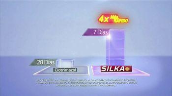 Silka TV Spot, 'Autobús' [Spanish] - Thumbnail 6