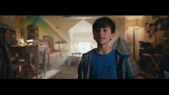 Amazon Echo Dot Kids Edition TV Spot, 'Jimmy and Jake' - Thumbnail 2