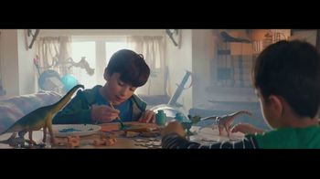 Amazon Echo Dot Kids Edition TV Spot, 'Jimmy and Jake'