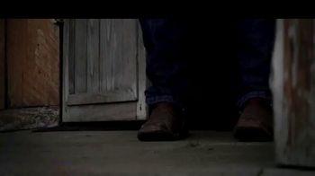 Boot Barn TV Spot, 'Third Generation Cattle Ranchers' - Thumbnail 1