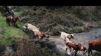 Boot Barn TV Spot, 'Third Generation Cattle Ranchers' - Thumbnail 5