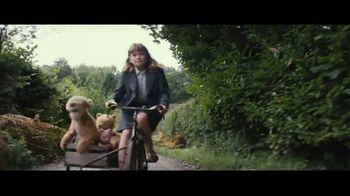Christopher Robin - Alternate Trailer 66