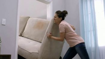 Lovesac Sactional TV Spot, 'Fits Every Room' - Thumbnail 1