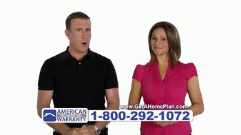 American Residential Warranty TV Spot, '#1 Home Warranty' - Thumbnail 8