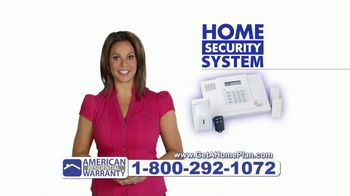 American Residential Warranty TV Spot, '#1 Home Warranty' - Thumbnail 6