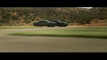 Dodge TV Spot, 'American Performance' [T2] - Thumbnail 3